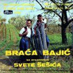 Braca Bajic -Diskografija 33520201_1968_z