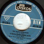 Braca Bajic -Diskografija 33520202_1968_za