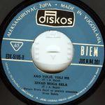 Braca Bajic -Diskografija 33520203_1968_zb