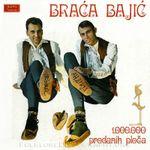 Braca Bajic -Diskografija 33520414_1969_p