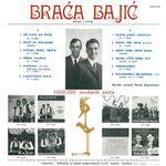 Braca Bajic -Diskografija 33520415_1969_z