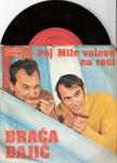 Braca Bajic -Diskografija - Page 2 33522661_R-2715107-1297781565