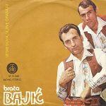 Braca Bajic -Diskografija - Page 2 33522679_R-3936661-1349806598-7217.jpeg