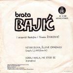 Braca Bajic -Diskografija - Page 2 33522680_R-3936661-1349806607-3354.jpeg