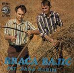 Braca Bajic -Diskografija - Page 2 33522700_1975_p