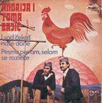 Braca Bajic -Diskografija - Page 2 33522719_1977_p
