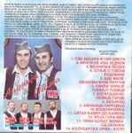 Braca Bajic -Diskografija - Page 3 33523293_2002_z