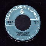 Dzevad Ibrahimagic - Diskografija 33937789_R-5275822-1389357113-5060.jpeg