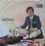Dzevad Ibrahimagic - Diskografija 33937933_1970_p