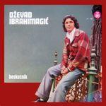 Dzevad Ibrahimagic - Diskografija 33938314_Omot-PS