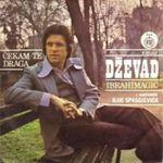 Dzevad Ibrahimagic - Diskografija 33938423_1975_p