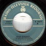 Dzevad Ibrahimagic - Diskografija 33938426_1975_zb