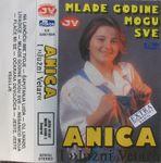 Anica Milenkovic - Diskografija - Page 2 34945205_Kaseta_Prednja