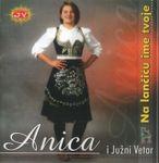 Anica Milenkovic - Diskografija - Page 2 34945207_Prednja_CD