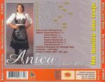 Anica Milenkovic - Diskografija - Page 2 34945209_Zadnja_CD
