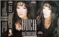 [Slika: 34943883_Goca_Bozinovska_-_1998a.jpg]